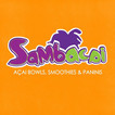 SAMBACAI