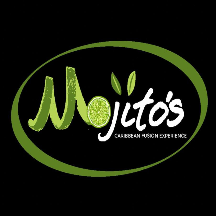 MOJITOS CARIBBEAN FUSION
