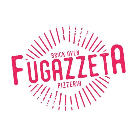 FUGAZZETA