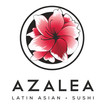 AZALEA LATIN ASIAN