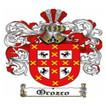 OROZCOS RESTAURANT