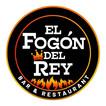 EL FOGON DEL REY