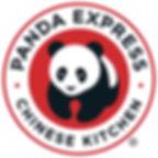 New Panda Logo.jpg