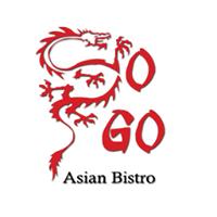 SOGO ASIAN BISTRO