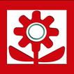 IKEBANA SUSHI BAR