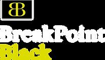 BPB_Logo_Colour_Reversed.png