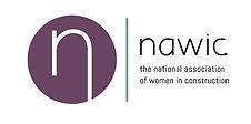 Nawic-Logo-web.jpg