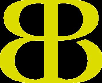 BPB_Logomark_Colour_2-2.png