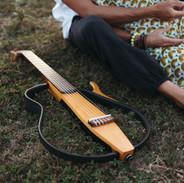 Guitare_voix