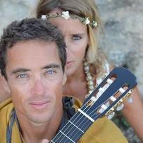 Charlilou Loverdose Duo