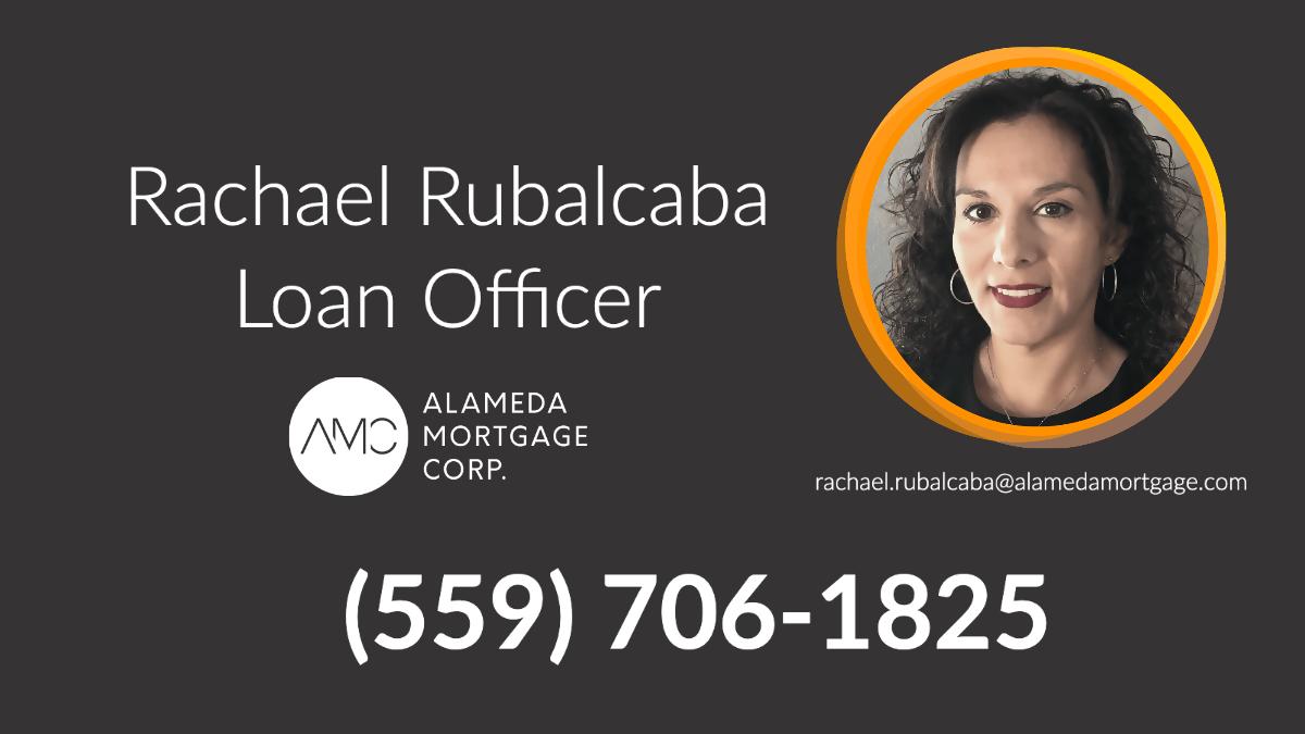 Alameda Mortgage