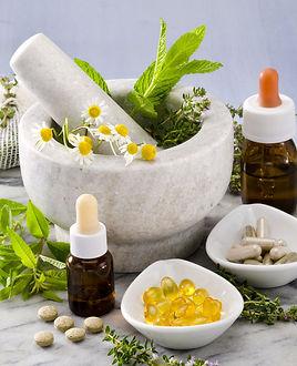 Importance-de-la-phytotherapie-pour-prev