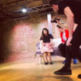 acting1.jpg