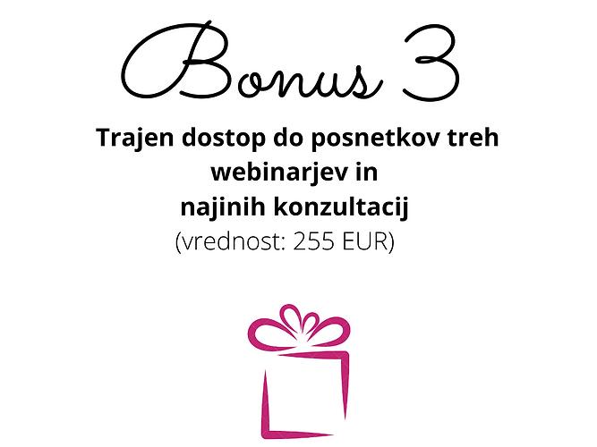 3 Webinar  (1).png