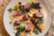 RodriguezC -  Food Ti22-5.jpg