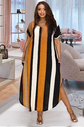 Simply Beautiful Dress