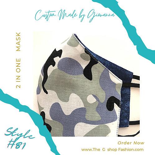 Style #81