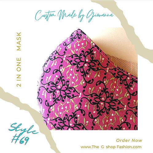Style #69