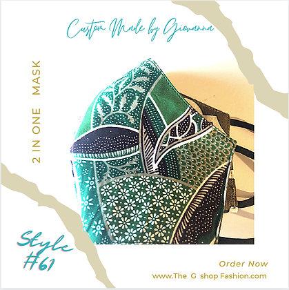 Style #61