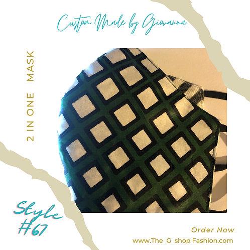 Style #67
