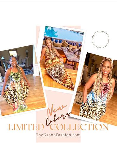 Paradise Dress 3.jpeg