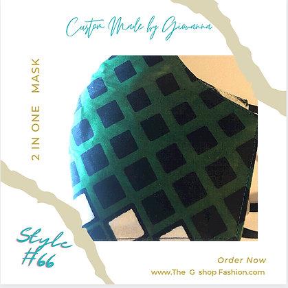 Style #66
