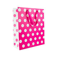 Pink Polka Dot Gift Bag.jpg
