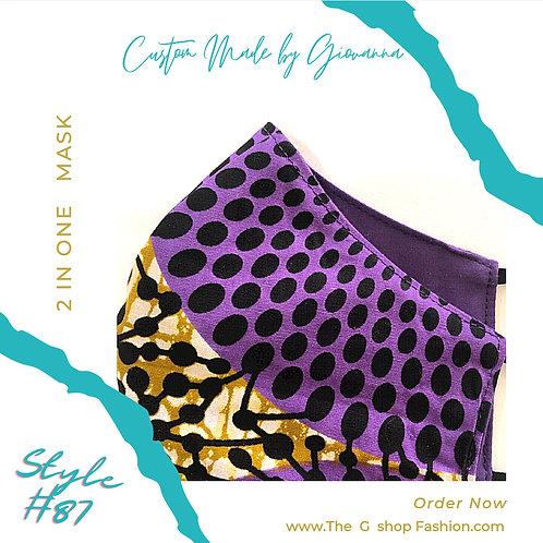 Style #87