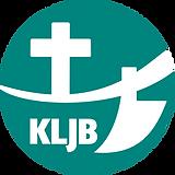 kljb-logo-logo.png