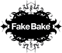 Fake Bake treatments at The Beauty Workshop