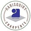 harisquiry_charpente