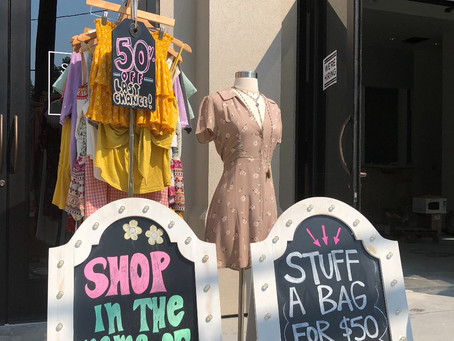 Summer sales: what to get and what to skip