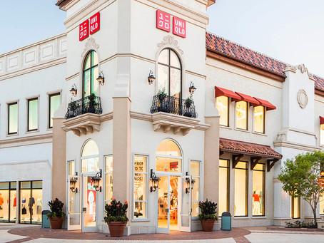UNIQLO: The Best Kept Secret In Retail