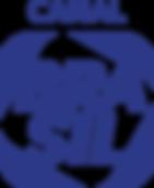 CanalBrasil_Logo.png