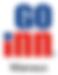 GoInn_Logo.png