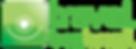 TravelBoxBrazil_Logo.png