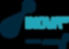 InovaTV_Logo.png