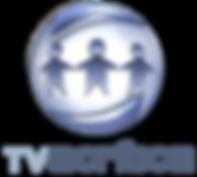 ACritica_Logo.png