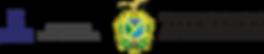SEC_Logo_Preta.png