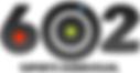 602_Logo.png