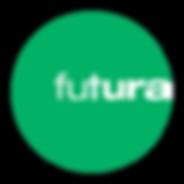 Futura_Logo.png