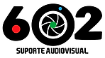 602SuporteAudiovisual.png