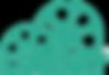 CineSet_Logo.png