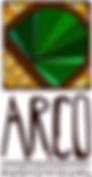 ArcoAudiovisual_Logo.png