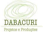 Dabacuri_logo.jpg
