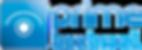 PrimeBoxBrazil_Logo.png