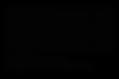 SAPI_Logo.png