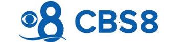 cbs 8.jpg