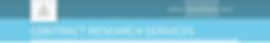 Screen Shot 2020-04-25 at 5.15.20 PM.png