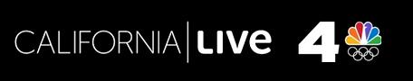 california live.png